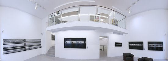 Faur Zsofi Gallery