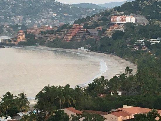 Playa la Ropa : photo6.jpg