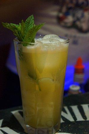 Bar 2照片