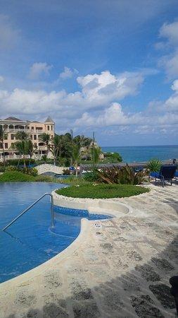 Love Barbados!!!!