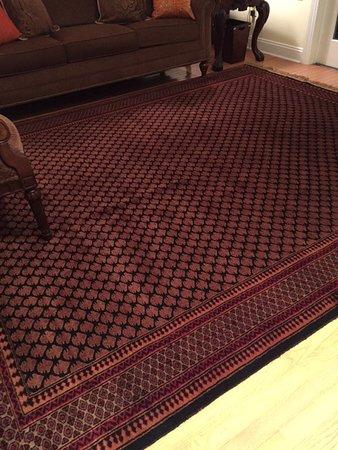 Carpet Rights