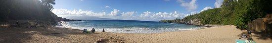 Waialua, HI: 20160920_161018_large.jpg
