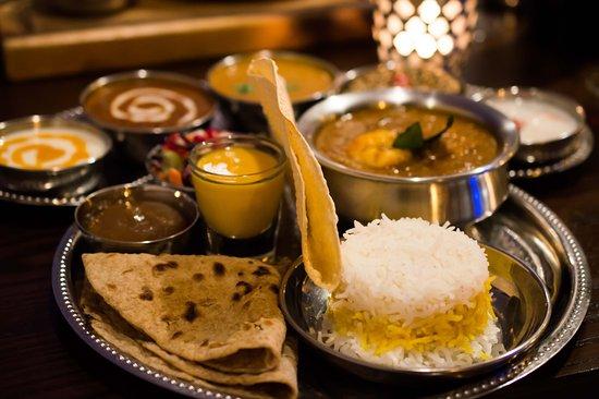 azaro dhaba indian street food hove restaurant bewertungen telefonnummer fotos tripadvisor