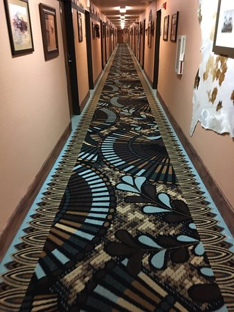 Prospector Hotel and Gambling Hall: photo0.jpg