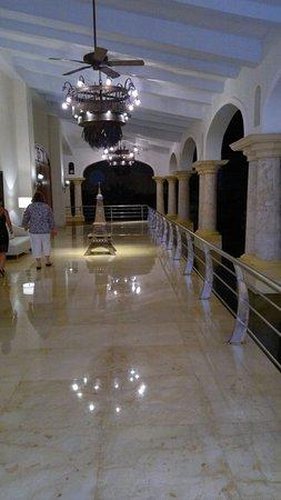 Bilde fra Iberostar Grand Hotel Bavaro