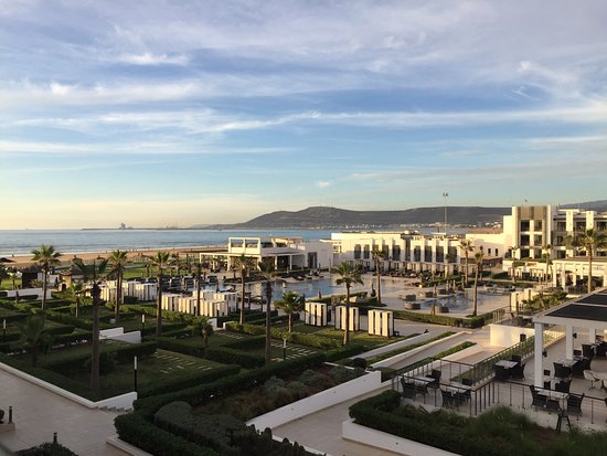 Sofitel Agadir Thalassa Sea & Spa: photo2.jpg