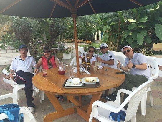 Azuay Province照片