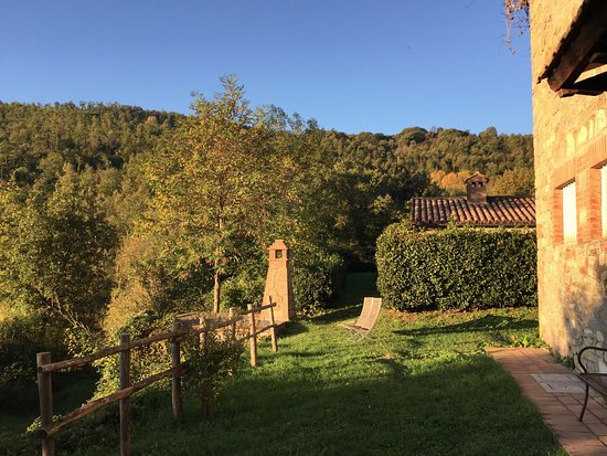 La Casella, Eco Resort照片