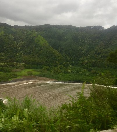 Wailuku, Hawaï : photo2.jpg