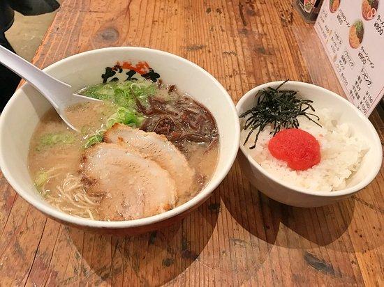 Ganso Hakata Daruma: photo0.jpg
