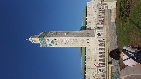 Masjid Hassan II: 20161102_141433_large.jpg