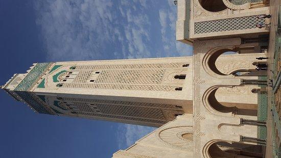 Masjid Hassan II: 20161102_151023_large.jpg