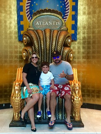 Atlantis - Harborside Resort: photo0.jpg