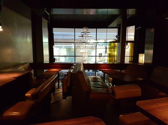 Pullman Wine Bar: 20161110_164604_large.jpg