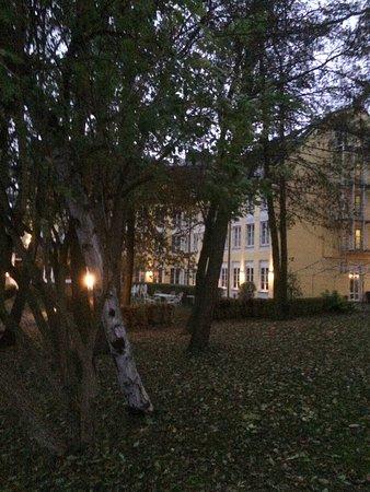 Zeuthen, Deutschland: photo1.jpg
