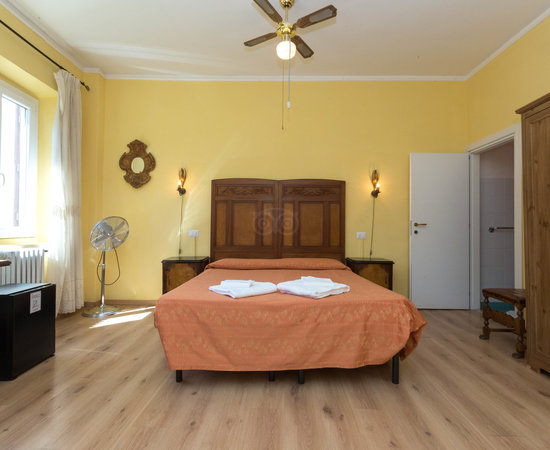 Hotel Dali Florence Tripadvisor