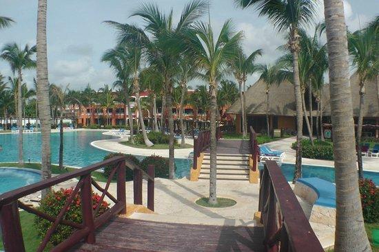 Barcelo Maya Tropical Photo