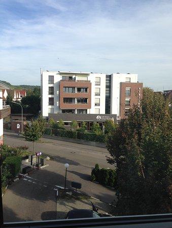 Hotels In Heilbronn Deutschland