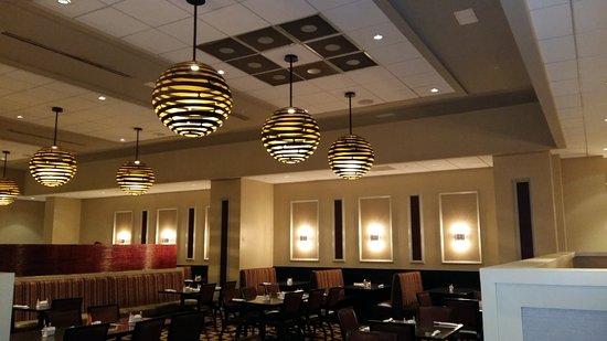 Foto de Harlow's Casino Resort & Hotel