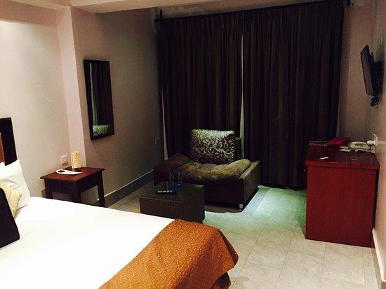 Ufanisi Resort Kisii: photo0.jpg