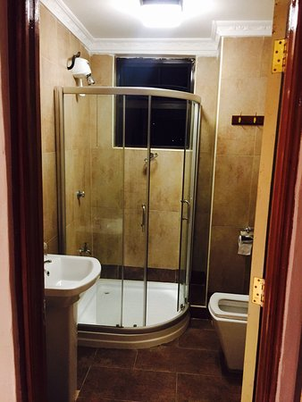 Ufanisi Resort Kisii: photo2.jpg