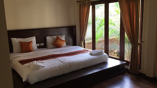 Lanta Klong Nin Beach Resort: photo2.jpg