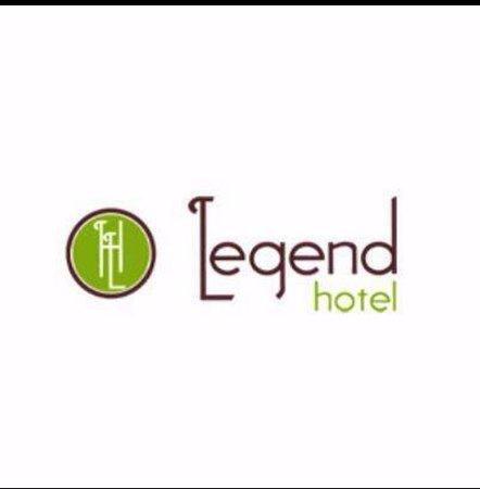 Legend Hotel Hollywood-bild