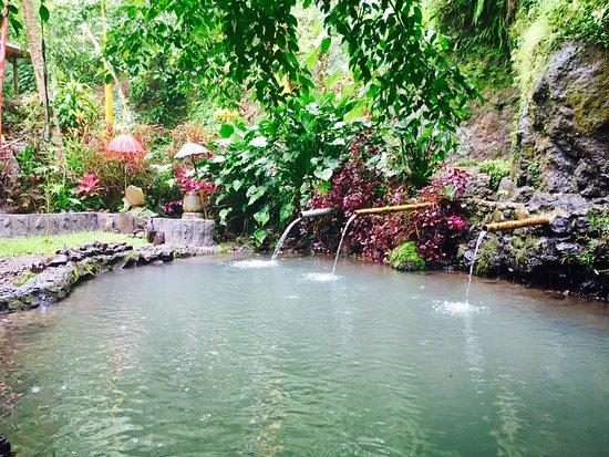 Bali Body Soul Spiritual