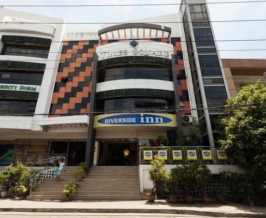 Circle Inn Iloilo Family Room Price