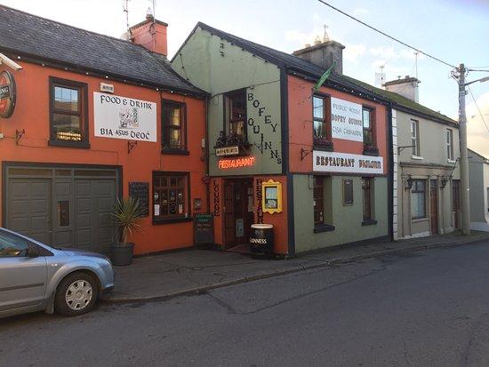 Corofin, Irland: photo0.jpg