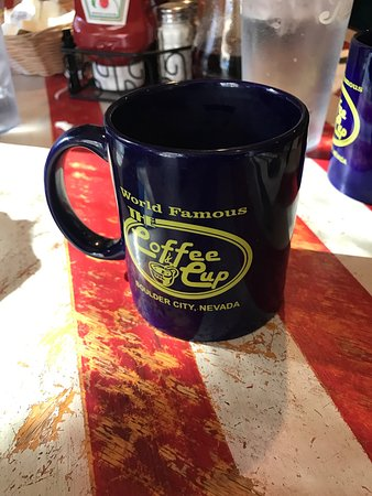 Coffee Cup: photo3.jpg