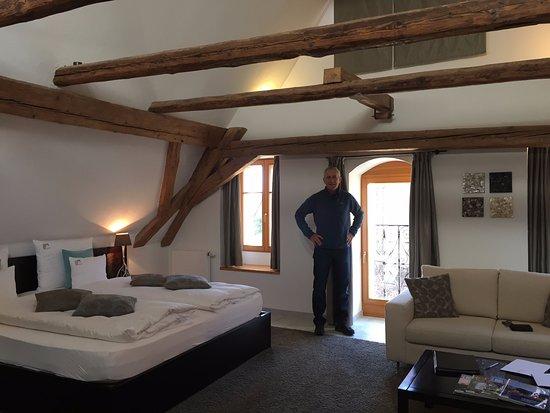 Imagen de Hotel Herrnschloesschen