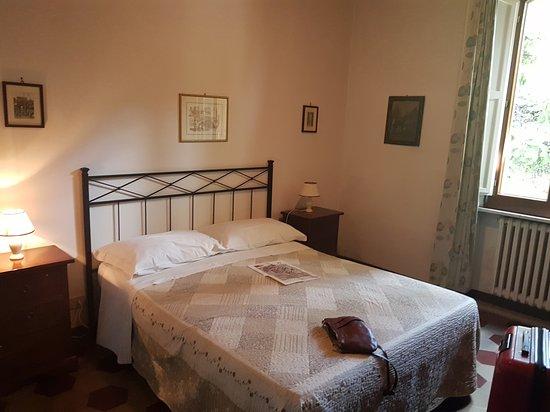 Fonti di Pescaia : 20160806_152655_large.jpg