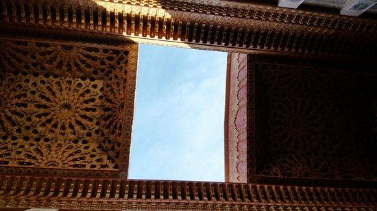 Masjid Hassan II: 20161111_141457_large.jpg