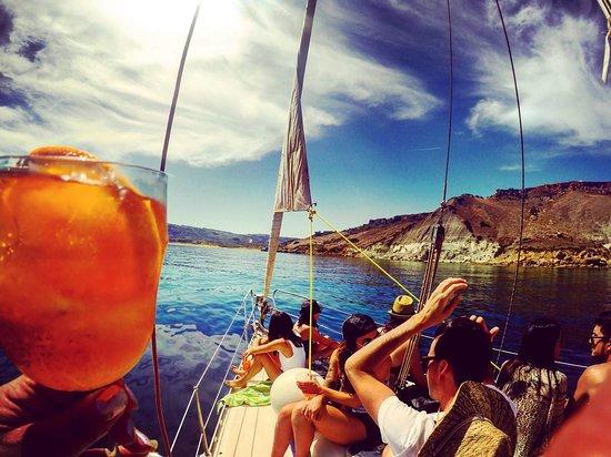 Yacht Charter Gozo