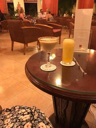 Hotel Riu Vallarta: photo3.jpg