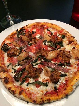 Moon Pie Pizzeria