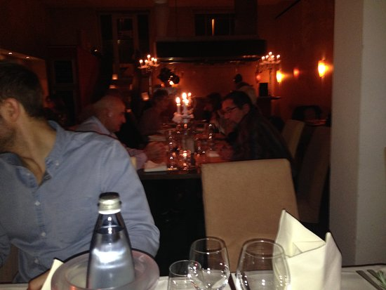 tantra kiel candle light dinner nrw