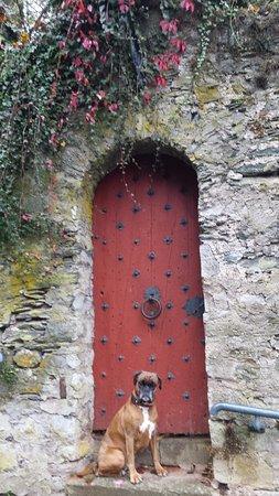 Schloss Braunfels: photo0.jpg