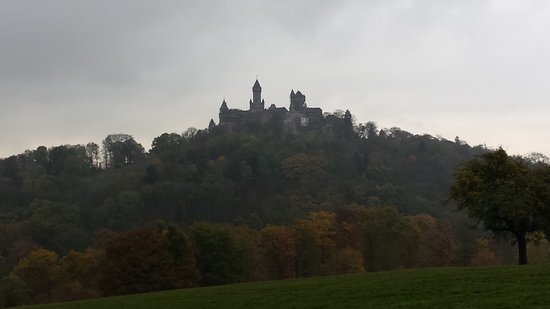 Schloss Braunfels: photo3.jpg