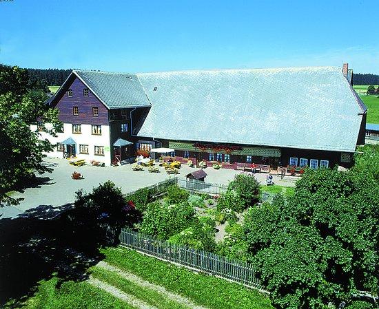 bregnitzhof sauna bregnitzhof ka¶nigsfeld bewertungen