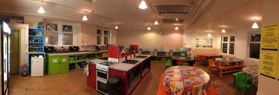 Portree Independent Hostel: photo0.jpg
