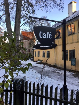 Lund, Suecia: photo1.jpg
