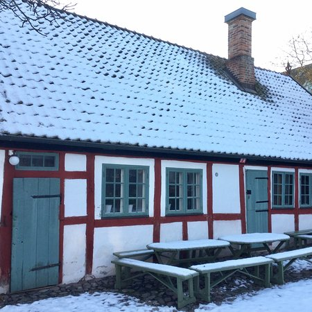 Lund, Suecia: photo8.jpg