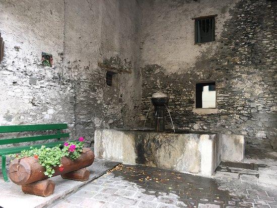 Oulx, Italy: photo1.jpg