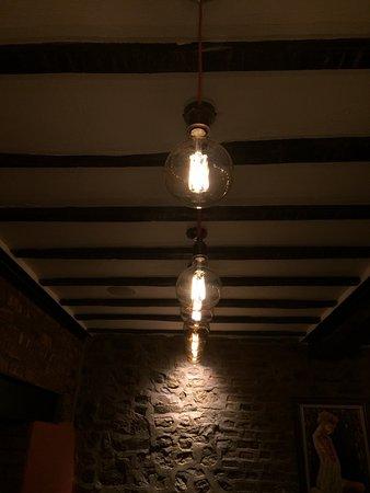 lighting a match in the bathroom - Bathroom Design Ideas:Why Does Lighting A Match In The Bathroom Help Drissimm,Lighting
