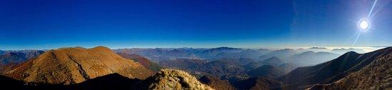Miglieglia, Suisse : photo0.jpg