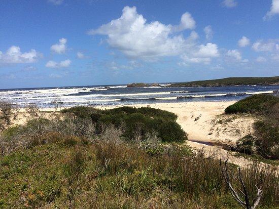 Corinna, Australia: photo1.jpg