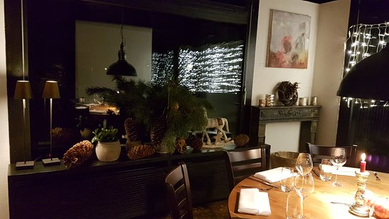 huf house mannheim restaurant bewertungen telefonnummer fotos tripadvisor. Black Bedroom Furniture Sets. Home Design Ideas