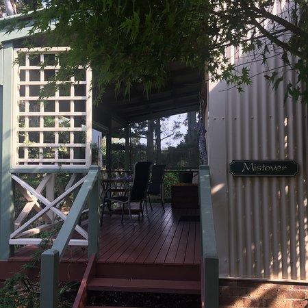 Bendles Cottages & Villas: photo2.jpg